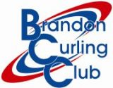 Brandon Curling Club